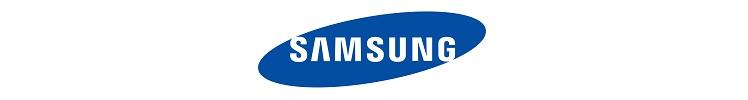 Samsung Geschirrspüler
