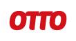 OTTO - Ihr Online Shop!