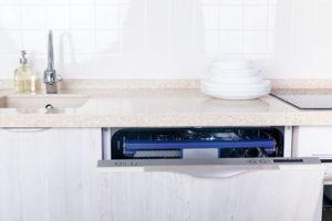 Single spülmaschine stiftung warentest