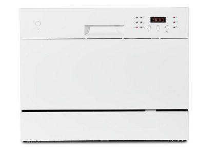 Medion MD 16698 Tischgeschirrspüler