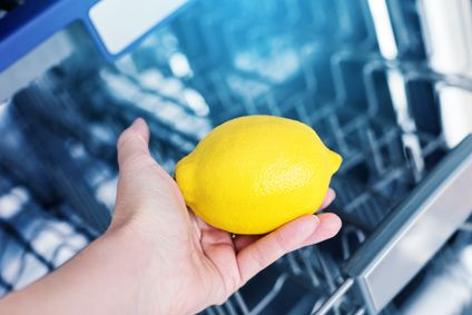 Spulmaschine Entkalken Eine Anleitung Geschirrspueler Test Eu